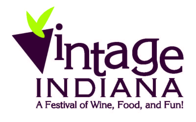 Indiana Wines: Vintage Indiana Festival {and Giveaway!}