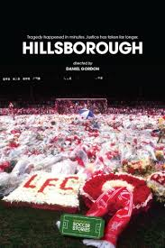 hillsborough 30 for 30