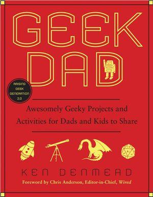 Geek-dad-660x849